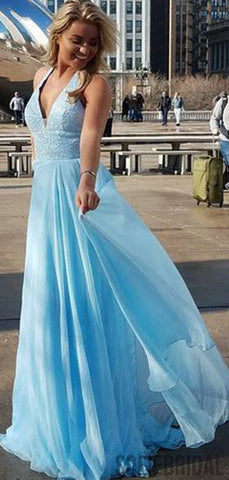 products/long_prom_dresses_183f0832-1ed7-4fea-a67a-f0650f64dbf4.jpg