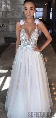 products/long_prom_dresses_25651079-ea90-485f-8baa-0ff7e5b2dc39.jpg