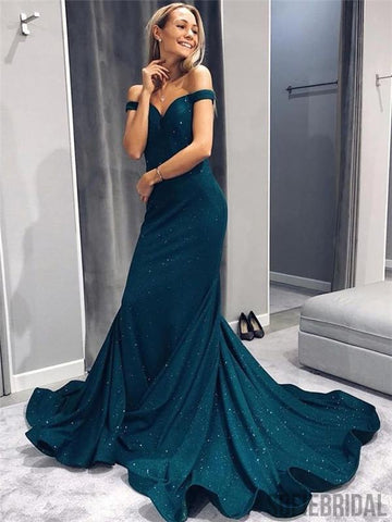 products/long_prom_dresses_2aaf9d1c-afbd-4809-91b7-1766351bba0e.jpg