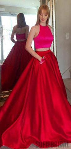 products/long_prom_dresses_3b573eb3-e712-4acf-badd-a70f7a4fb093.jpg