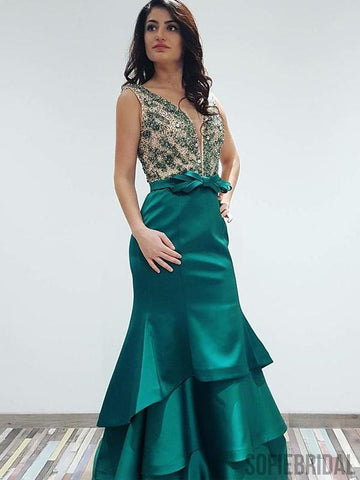 products/long_prom_dresses_3febfc2d-cb9e-4d49-8cdb-8228b5896bec.jpg