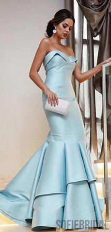 products/long_prom_dresses_468f33ab-a69f-48f6-988a-aca2bf876098.jpg