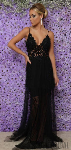 products/long_prom_dresses_5372a507-a77a-4b53-b8c9-95c44cf436c3.jpg