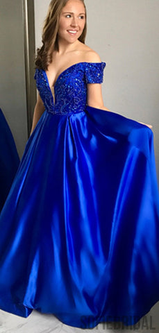 products/long_prom_dresses_58d24b8a-5dfc-4e6f-b586-09e031a9c1e7.jpg