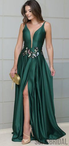 products/long_prom_dresses_5e4370f3-b547-4114-bab7-7a836c3aeeda.jpg