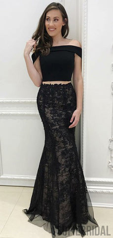 products/long_prom_dresses_5f175f95-52c1-44bb-992e-907e3a5483d5.jpg