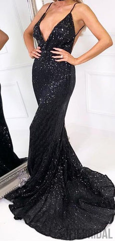 products/long_prom_dresses_6f07eb7b-2de4-4950-bc08-7023fb9f7faf.jpg