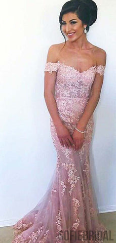 products/long_prom_dresses_6f2cf715-545d-4f01-9603-0a4e0a04f7ed.jpg