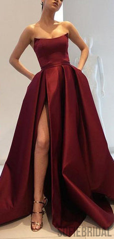 products/long_prom_dresses_7da0e3b0-222a-4fb5-8777-868faa3d86cc.jpg