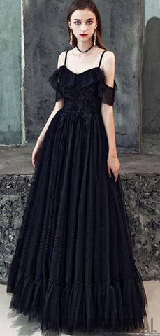 products/long_prom_dresses_82655bbb-1ac4-4980-8e82-6df71c9d4250.jpg