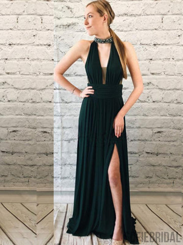 products/long_prom_dresses_8b50326b-1dff-495b-a251-46749fb875bb.jpg