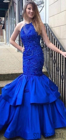products/long_prom_dresses_9491dafb-e829-48ab-9f88-a9a5a5139461.jpg