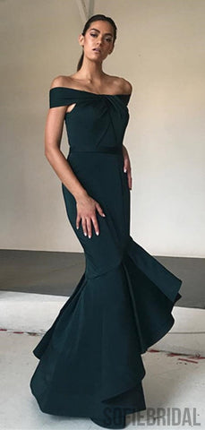 products/long_prom_dresses_9fda8408-3587-4201-b9b2-57b59e8c24c1.jpg