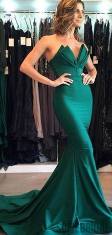 products/long_prom_dresses_a0dae4c0-9c8b-4197-94c0-c7f6c228eea9.jpg