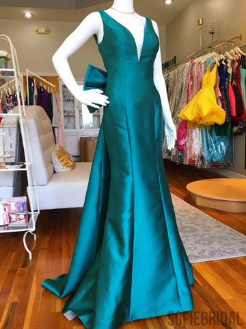 products/long_prom_dresses_a49da89e-3726-4e2a-96ef-51acedaf7e9f.jpg