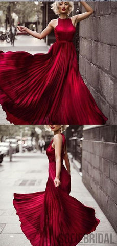 products/long_prom_dresses_a546709b-412b-4fe4-9615-c00fdbe546c0.jpg