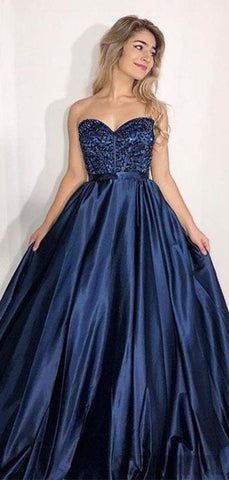 products/long_prom_dresses_aedbe985-e741-4b31-b3cf-e4af6a2fd782.jpg