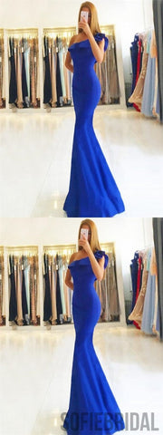 products/long_prom_dresses_af780474-7c26-427c-9f7f-57ee52bd1a61.jpg