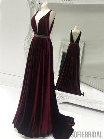 products/long_prom_dresses_b8f91f8e-2b67-4d7d-a4ca-9cf3e22d9930.jpg