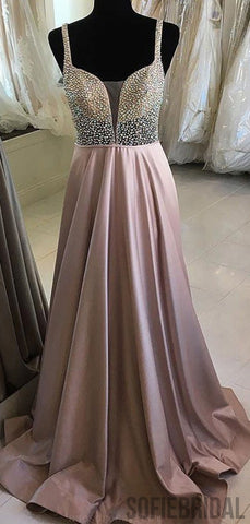 products/long_prom_dresses_c4d3097c-22c3-43c0-ac51-5fe93e4da1cc.jpg