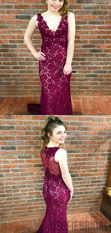 products/long_prom_dresses_c5aa5019-6c9d-46d4-b5bc-9c291aee1da7.jpg