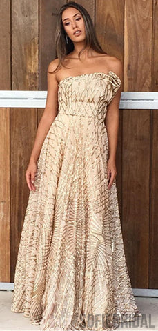 products/long_prom_dresses_c8a1057d-0f8a-4703-8c52-8e9ed3a83a5e.jpg