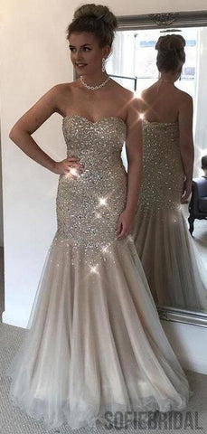 products/long_prom_dresses_ec50dd38-392b-487f-b16f-f8665c4bfbdb.jpg
