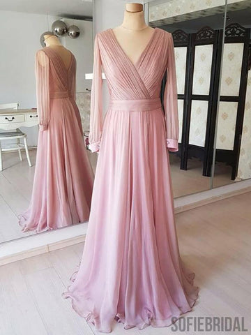 products/long_prom_dresses_f48b2b32-b4d0-4524-baa8-30cf54deb420.jpg