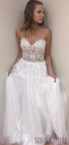products/long_prom_dresses_f4aa4dfb-387b-4063-a1d2-05f4844cd07a.jpg