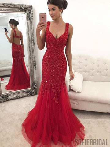 products/long_prom_dresses_fdecf9ee-c7db-4426-a1dd-b09ee15aa0a1.jpg