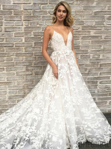products/long_wedding_dresses_5d688e43-628a-40fc-9b25-91bdb4f9b1ba.jpg