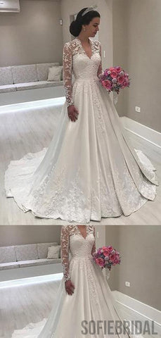 products/long_wedding_dresses_79352faa-0b26-455e-8906-3dc60ed01d23.jpg
