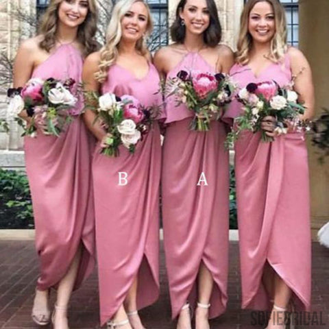 products/mismatched_bridesmaid_dresses_37e067c9-e54b-48f3-a8a0-af1c57dd3aeb.jpg