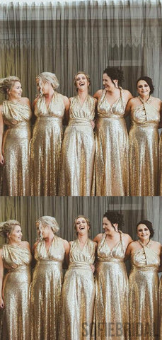 products/mismatched_bridesmaid_dresses_9c247f6e-b5fa-43e8-a802-a4af5b6cd5e9.jpg