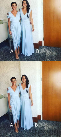 products/mismatched_bridesmaid_dresses_a7c075b9-1c03-4455-98fd-7eaba77a8e09.jpg