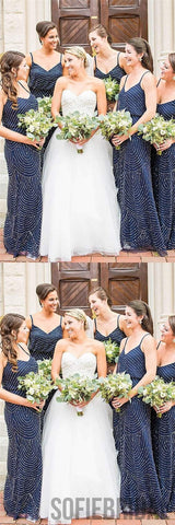 products/navy_bridesmaid_dresses_8b750ad7-cce2-49e3-9b55-fb70190551ff.jpg