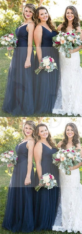 products/navy_bridesmaid_dresses_8d77d759-c842-409f-913b-fd2712c40dba.jpg