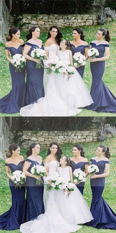 products/navy_bridesmaid_dresses_a2df794a-93a7-423e-b1d4-b29bd1a0caf2.jpg