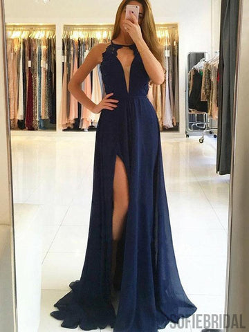 products/navy_prom_dresses_08e589c2-d613-4783-9226-ed60353a0109.jpg
