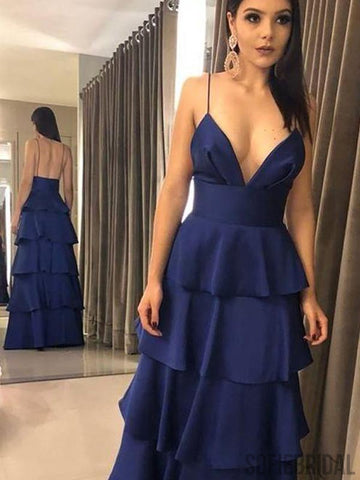 products/navy_prom_dresses_62f48ddf-5d21-4333-afe2-7d5ee6a94611.jpg