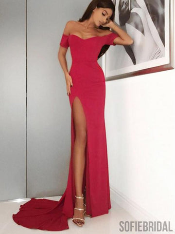 products/off_shoulder_prom_dresses_30957560-b04d-472b-8da6-db411ad8b80e.jpg