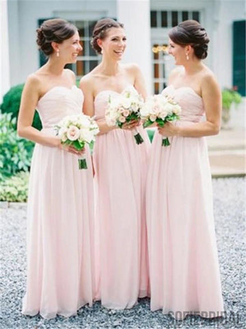 products/pink-strapless-bridesmaid-dresses-modest-chiffon-bridesmaid-dress-11955-1__35110.1552547807.webp.jpg