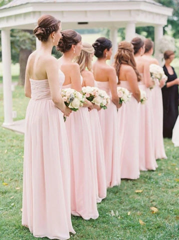 products/pink-strapless-bridesmaid-dresses-modest-chiffon-bridesmaid-dress-11955__38979.1552547807.webp.jpg