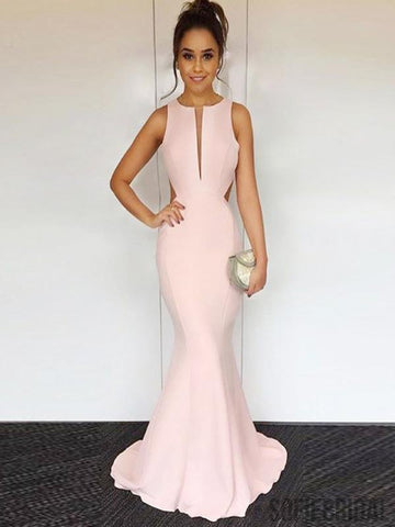 products/pink_prom_dresses_720x_6657c3a6-8cd2-4f53-b977-7ee3753b65b6.jpg