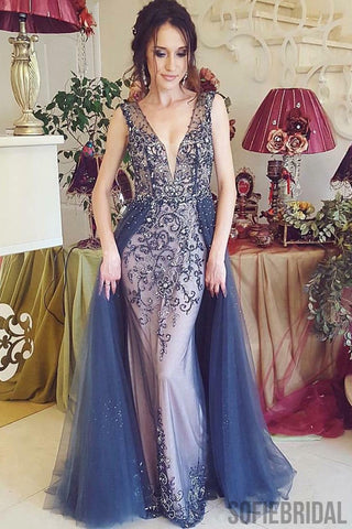 products/plunging-v-neck-beaded-rhinestones-prom-dresses-with-tulle-skirt.jpg