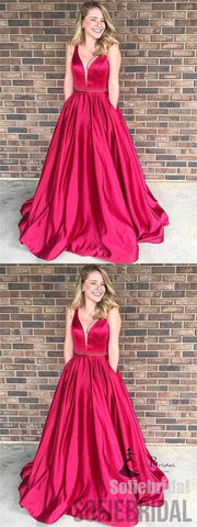 products/popular_prom_dresses.jpg