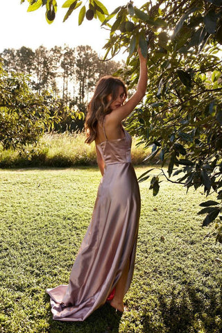 products/prom_dress-1977a_1024x1024_1024x1024_a71718b7-349a-4f69-8269-aaf78efe7b64.jpg