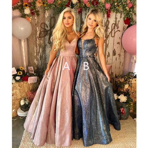 products/prom_dress_720x_84b66946-aa30-4e6c-ad3f-ad7a54b37768.jpg