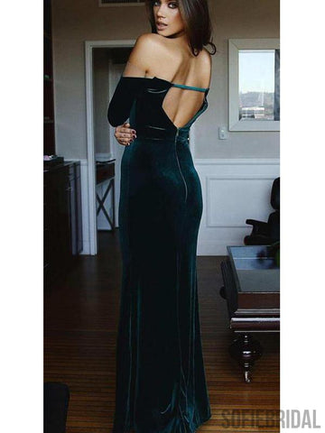 products/prom_dresses_024d08fe-39c5-4c56-bada-077df5673228.jpg