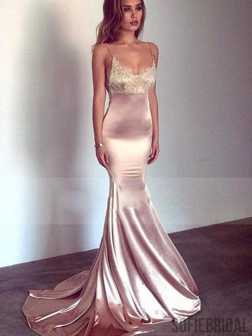 products/prom_dresses_04b51442-6177-41be-af75-d0e0dbfff912.jpg